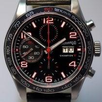Eberhard & Co. Champion V Ref. 31064