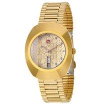 Rado Men's Original Watch