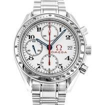 Omega Watch Olympic Speedmaster 3513.20.00