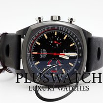 TAG Heuer Heuer Monza Chronograph HERITAGE Calibre 17  NEW