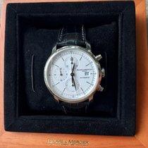 Baume & Mercier Classima XL Chronograph Executives