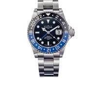 Davosa Diving Ternos Automatic Professional TT GMT 161.571.45