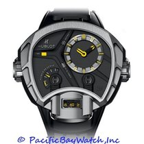 Hublot Masterpiece MP-02 Key of Time 902.NX.1179.RX