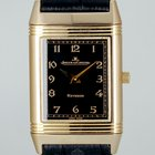 Jaeger-LeCoultre Reverso Ultra Thin