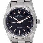 Rolex Air-King : 14000