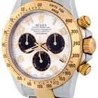 Rolex Daytona Model 116523