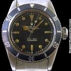 Rolex 6538 Big Crown Submariner