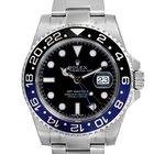 Rolex Oyster Perpetual Date GMT-Master II Men's Automatic...