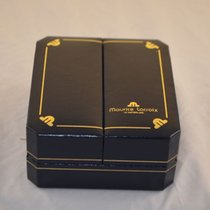Maurice Lacroix Uhrenbox Watch Box Case Rar