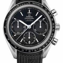 Omega Speedmaster Men's Watch 326.32.40.50.01.001