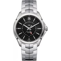 TAG Heuer Link Caliber 7 Automatic