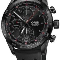 Oris Audi Sport Limited Edition 01 774 7661 7784-Set RS