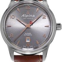 Alpina AL-525VG4E6