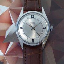 Gruen Veri-thin 17 Jewels Wristwatch