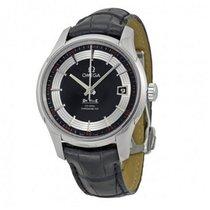 Omega De Ville 43133412101001 Watch