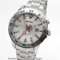Seiko Sportura Kinetic GMT