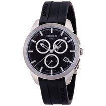 Tissot Titanium T0694174705100 Watch
