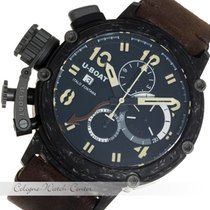 U-Boat Chimera Carbonia Limited Edition 7177