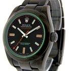 Rolex Milgauss 1106400