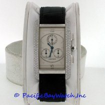 Cartier Tank Americaine Men's Pre-owned