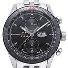 Oris Artix GT Chronograph 01 674 7661 4434-07 8 22 85