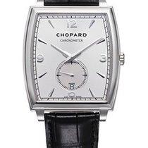 Chopard L.U.C.