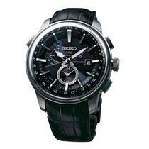 Seiko Astron Sas037j1 Watch