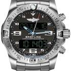 Breitling Exospace B55 Mens Watch