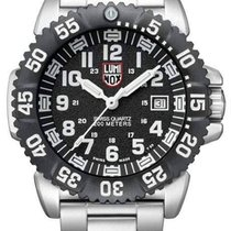Luminox Navy Seal Steel Colormark 3152.NV