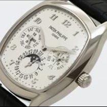 Patek Philippe 5940G-001 Grand Complications Perpetual...