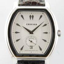 Chopard L.U.C. Tonneau