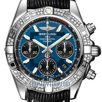 Breitling ab0140aa/c830-1lts