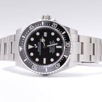 勞力士 (Rolex) Sea-Dweller 4000 Ceramic