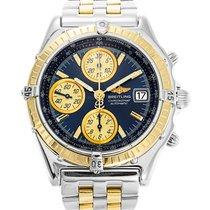 Breitling Watch Chronomat D13048