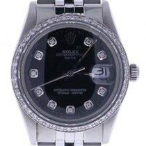 Rolex Date Automatic-self-wind Mens Watch 15010