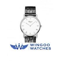 Chopard Classic Ref. 163154-1001