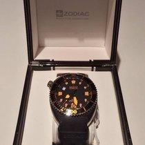 Zodiac ZO8007
