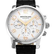 Montblanc Watch TimeWalker 101549