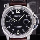 Panerai Luminor Marina 44mm Automatic PAM164 Box&Papers