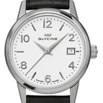 Glycine Classics Lady Quartz 28mm