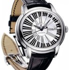 Audemars Piguet Millenary Pianoforte 15325BC.OO.D102CR.01.