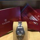 Tudor 22010