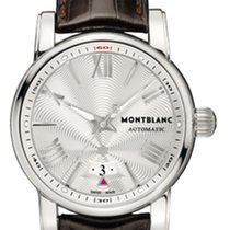Montblanc STAR 4810 AUTOMATIC 102342 NEW R