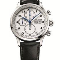 Louis Erard 1931 Chronograph