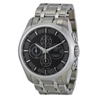 Tissot Couturier Automatic Stainless Steel Men's Watch