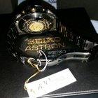 精工 (Seiko) Astron GPS Solar Kintaro Hattori Limited Edition...