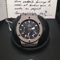 Hublot Vendome Mag Bang II