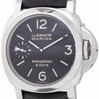 Panerai - Luminor Marina 8 Days : PAM 510