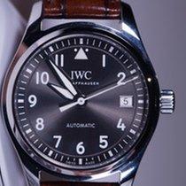 IWC Flieger Uhr Automatik Ref. IW324001