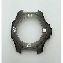 Victorinox Swiss Army I.N.O.X Bumper Transparent 60020